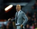 Último do Espanhol, Valencia anuncia demissão do técnico Pako Ayestarán