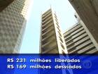 Ex-senador Luiz Estevão diz que vai se entregar por achar 'mais prático'