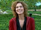 Patrícia Pillar sobre Flora, de A Favorita: 'Toda a atriz sonha em fazer uma vilã'