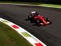 Ferrari admite contato com engenheiro da Mercedes, mas nega contratação