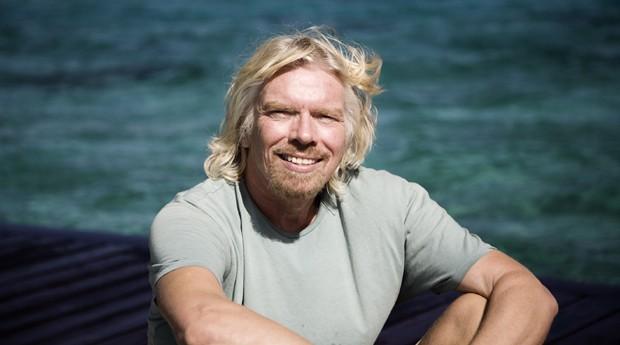 8 segredos de produtividade de empreendedores de sucesso