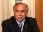 Raimundo Macedo, presidente da Unimed Santos, morre aos 69 anos