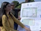 Rose Modesto diz que vai revitalizar e fazer praças em Campo Grande