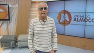 Confira o quadro de Cacau Menezes desta quarta-feira (22)
