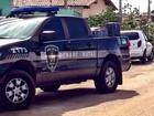 Apreensão de 2.000 kg de maconha foi maior da história no RN, diz polícia