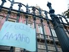 Secretaria de Educação vai antecipar férias em escolas do estado do Rio