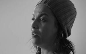 Fabi Santos - Humanidade em Nós