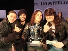 Planeta Rock em Rio Preto divulga bandas selecionadas para concurso