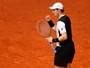Atual campeão, Murray interrompe série de Nadal e vai à final em Madri