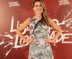 Maitê Proença | TV Globo