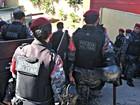 Justiça concede promoção para mais de 2 mil policiais militares no AM