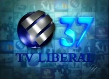 TV Liberal 37 anos (Foto: Reprodução/TV Liberal)
