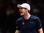 Em chave difícil, Murray encara Cilic na estreia do Finals; Djoko pega Thiem