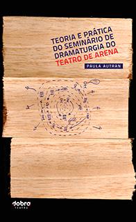 O livro foi publicado pela Dobra Editorial (Foto: Divulgação)