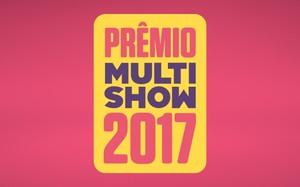 PMM2017
