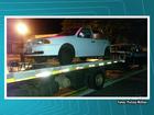 Polícia Militar fecha desmanche de veículos roubados no noroeste do PR