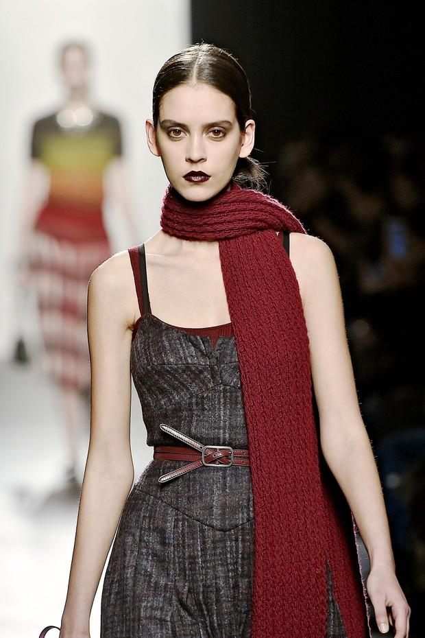 Bottega Veneta (Foto: Getty Images)
