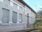 Três candidatos disputam eleições à Prefeitura de São José da Bela Vista