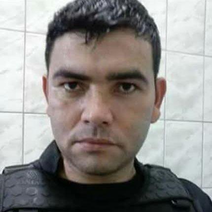 Agente foi preso em flagrante (Foto: Divulgação)