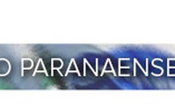 Confira como comprar ingressos para a rodada decisiva do Paranaense