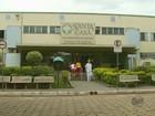 Com dívida milionária, Santa Casa de S. S. do Paraíso suspende consultas