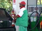 Preço da gasolina e do diesel ainda não sofreu queda no Sul do RJ
