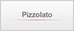 Selo Agenda Pizzolato (Foto: Editoria de Arte/G1)