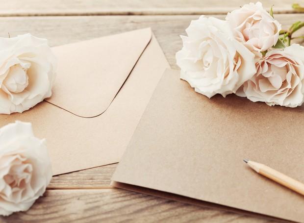 3-ideias-para-comemorar-dia-das-maes-carta (Foto: Thinkstock)