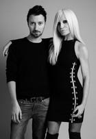 Anthony Vaccarello é nomeado diretor criativo da Versus Versace