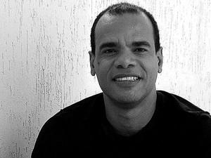 Tom Correia (Foto: Rosana Souza/Divulgação)