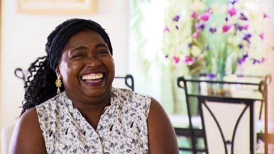 Confira a 4ª reportagem da série 'Donos e Donas de Casa'
