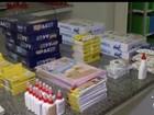Imepi realiza operação 'Volta às aulas' para fiscalizar materiais escolares