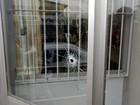 Dois suspeitos de assalto simultâneo a dois bancos são presos no RS