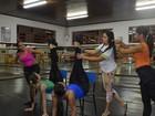 Companhia de dança do AP fará apresentações pela Amazônia Legal