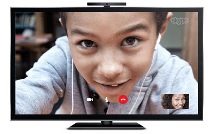 hero-tv-television (Foto: hero-tv-television)