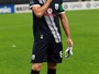 Xavi critica estilo de jogo adotado por Diego Simeone no Atlético de Madrid