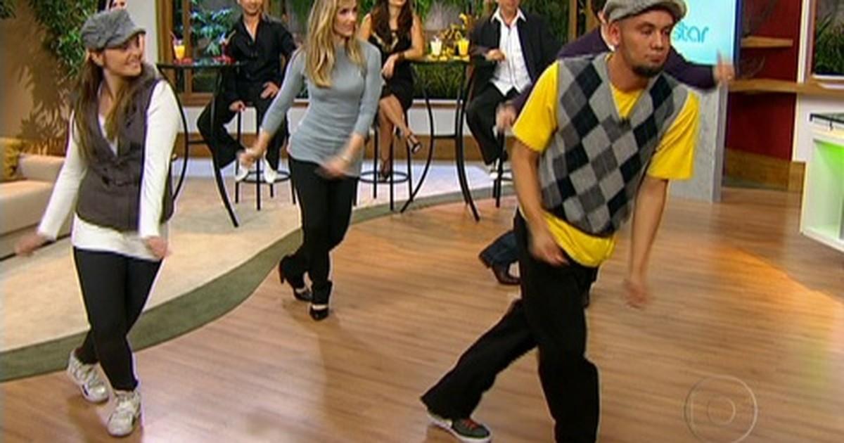 Benefícios da dança para o corpo e a saúde são destaque no Bem Estar