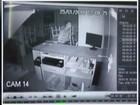 Em 1 semana, homem rouba casas e  estabelecimentos em bairro no AM