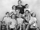 Historiador diz que mulher do ministro nazista Goebbels era filha de judeu