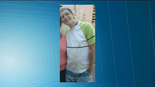 Homem é morto a pedradas em festa e polícia prende suspeito na Paraíba