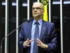 Prazo para renovar o Fies poderá ser prorrogado, diz ministro interino