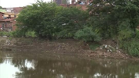 Barreiros cancela festa de São João e verba é utilizada para ajudar vítimas das enchentes