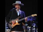 Acadêmico sueco critica 'arrogância' de Bob Dylan por silêncio após Nobel