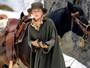 Corujão: Cate Blanchett e Tommy Lee Jones resgatam as 'Desaparecidas'