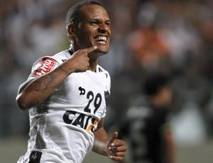 Patric; Atlético-MG (Foto: REUTERS/Thomas Santos)