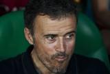 Luis Enrique nega falta de ritmo e vibra com vantagem do Barça no Espanhol