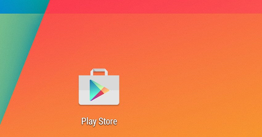 como atualizar a google play store em celulares e tablets android dicas e tutoriais techtudo. Black Bedroom Furniture Sets. Home Design Ideas