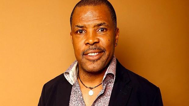 Eriq La Salle  o novo produtor executivo de Chicago P.D. (Foto: Divulgao)