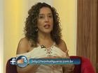 Anhanguera Saúde oferece exames, dicas de saúde e aulas de dança