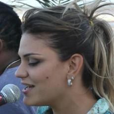 Maysa (Foto: G1 Música)